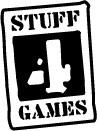 Stuff 4 Games