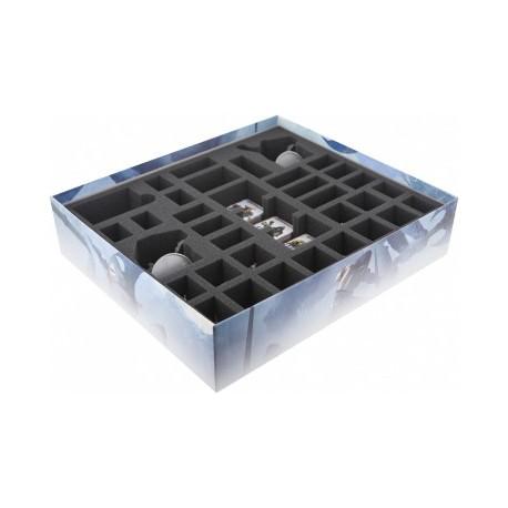 STUFF4GAMES-HSBE050BO002 foam tray for Star Wars Armada ships