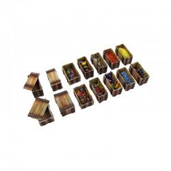 Food Crates (12)