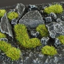 Moss (2mm)